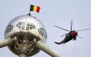 Бельгия отметила юбилей: один год без правительства File46577639_ea2cb4f3