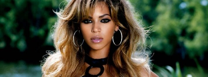 Beyonce Beautiful Images