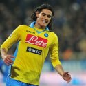 Edisonas Cavani