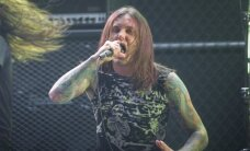 Timas Lambesis