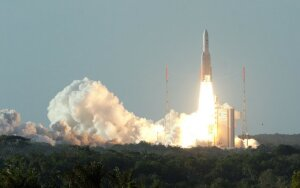 Ariane 5