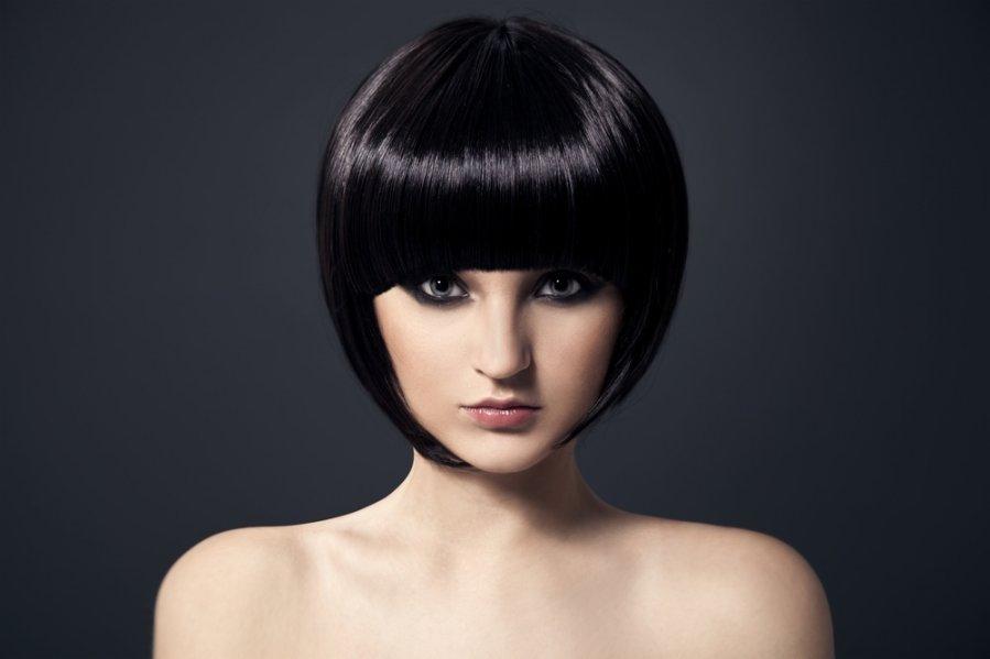 Кератирование волос – что нужно